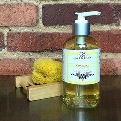 Cleopatra Hand Soap