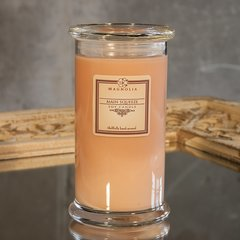 Main Squeeze 18.5oz Soy Candle
