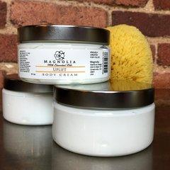 Uplift Body Cream