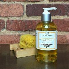 Uplift Hand Soap