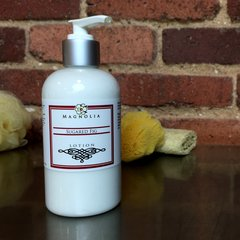 Sugared Fig 8oz Lotion