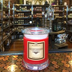 Red Hot Cinnamon 10oz Soy Candle