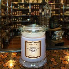 Lavender 10oz Soy Candle