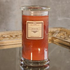 Pecan Pie 18.5oz Soy Candle