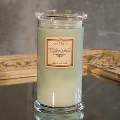 Kitchen Garden 18.5oz Soy Candle