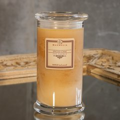 Spiced Chai 18.5oz Soy Candle