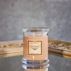 Main Squeeze 10oz Soy Candle
