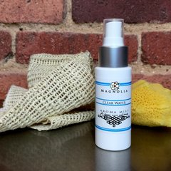 Clear Water 2oz Aroma Mist