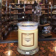 Cleopatra 10oz Soy Candle
