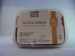 Cotswolds Membrillo