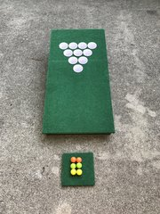 Yard Pong