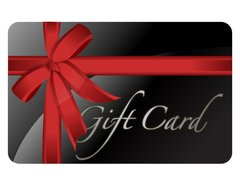 Holiday Gift Card Class CCW Class