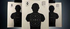 Basic Firearms Handgun Class
