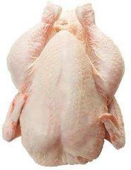 40lb Chicken Whole