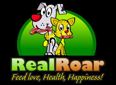 Real Roar