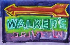 Walker's 1