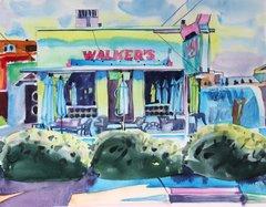 Walker's 4 (Jackson)