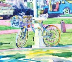 Biloxi Bicycle