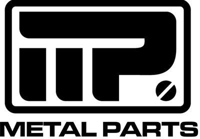 Metal Parts Life