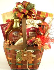 breakfast gift baskets you made my day gifts