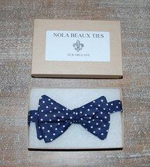 NOLA Beaux Tie