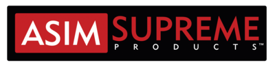 Asim Supreme Products