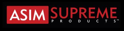Asim Supreme Products