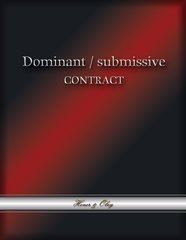 Dominant /Submission Contract