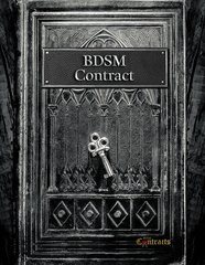 BDSM Hard Copy
