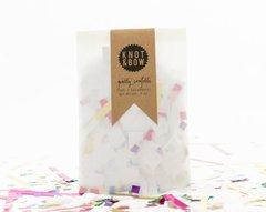 Classic Party Confetti
