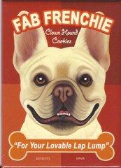 Fab Frenchie