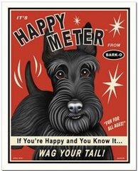 Happy Meter (Scottie)