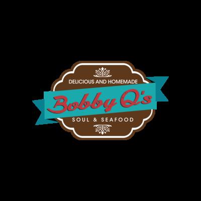 BGF Bobby Q's Inc
