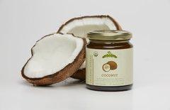 Organic Coconut Spread