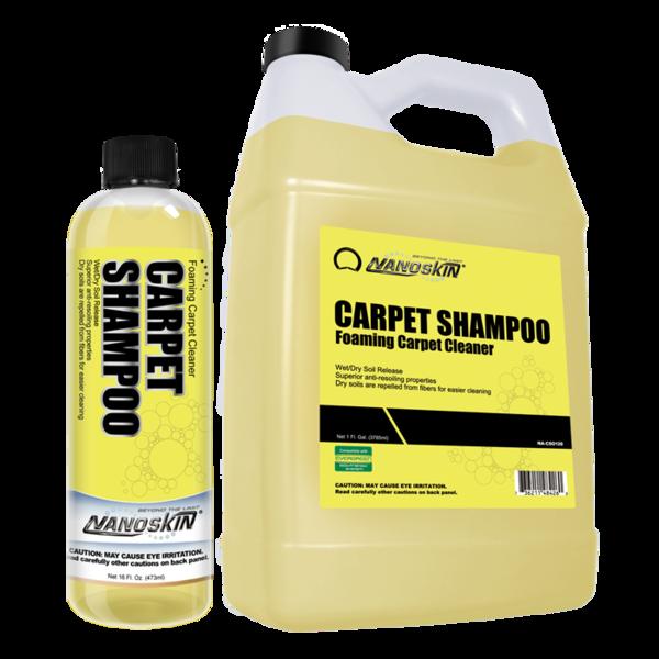 Car Wash With Carpet Shampoo Calgary : Papyrus Icon