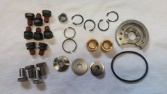 S300  Rebuild Kit with 360 Degree Thrust Upgrade
