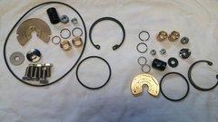 6.4L Turbo Rebuild Kits