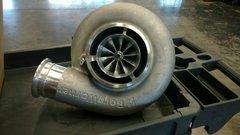 Borg Warner S594SX-E Supercore   15009097002