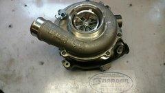 6.0L Stage 3  68mm Turbo