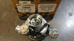 Borg Warner EFR 7064 .83 Wastegated PN:179355