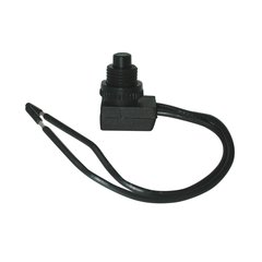 Fan Push Button Switch 52452