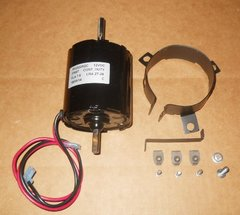 Atwood / HydroFlame Furnace Blower Motor Kit 37358MC