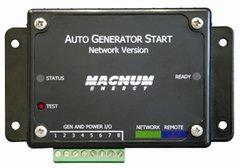 Magnum Auto Generator Start Module AGS-N