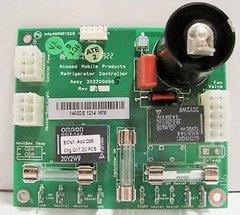 Atwood Refrigerator Circuit Board 14002