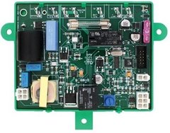Dometic 2 Or 3 Way AC/DC/GAS Replacement Board 3850712.01