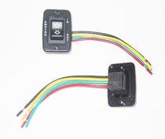 A&E Awning Switch 3310455.062