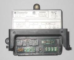 Dometic Refrigerator Control Board 3851331011