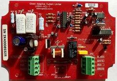 Girard Adaptive Current Limiter