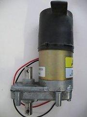 Power Gear Slide Out Motor 524065