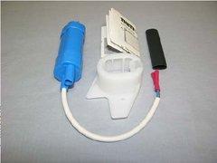Thetford Cassette Pump Assembly 33368
